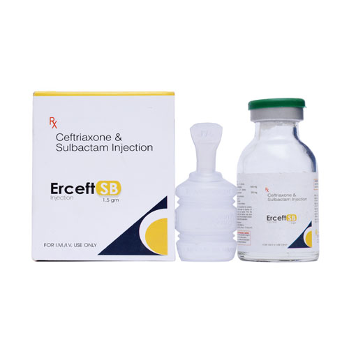 ERCEFT-SB-1500