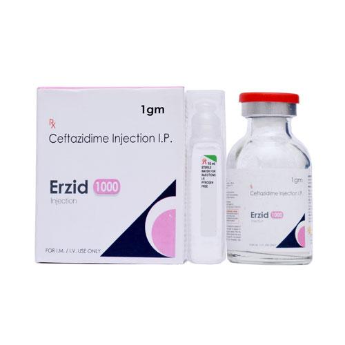 ERZID-1000
