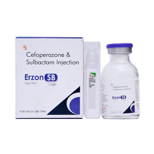 ERZON-SB-1.5