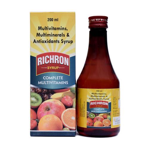 Richron-Syp