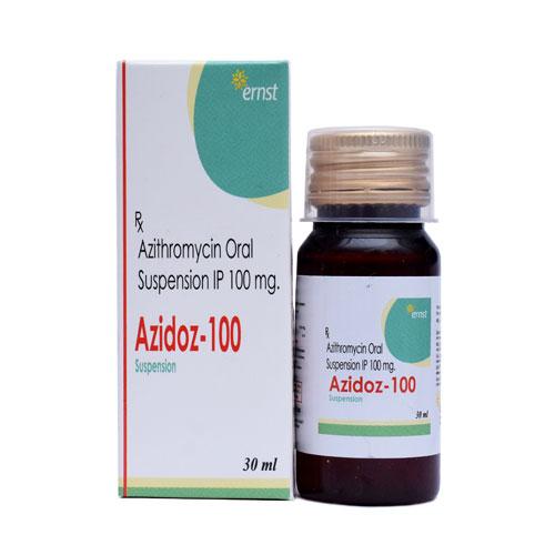 azidoz-100