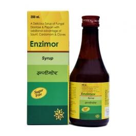 Enzimor-1