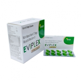 eviplex