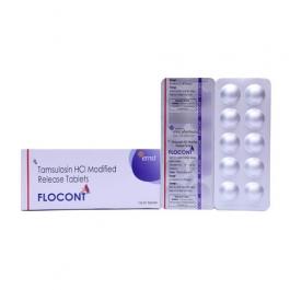 flocont