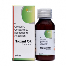 floxant-or
