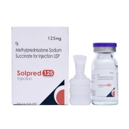solpred-125