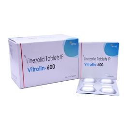 vitrolin600
