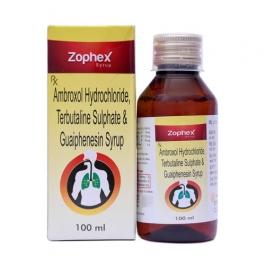zophex-100-ml