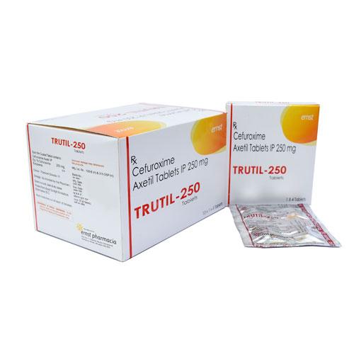 trutil-250