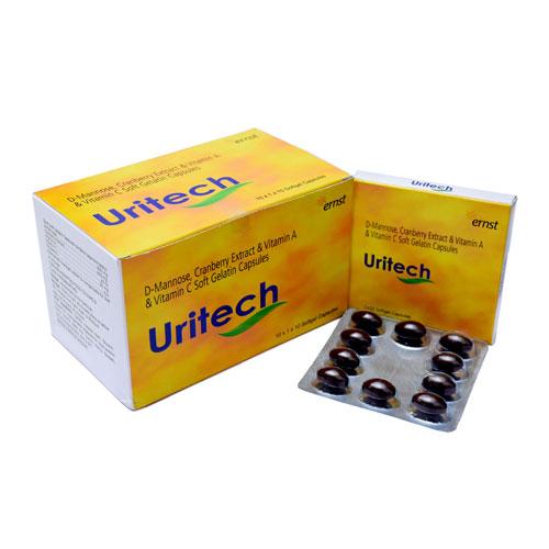 uritech