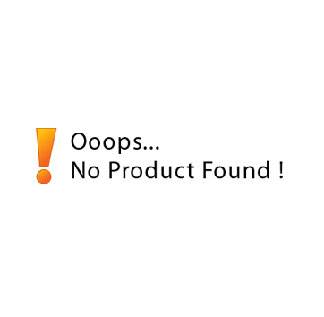 no product found