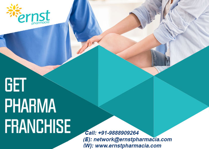 Orthopedic-Products-Franchise-Pcd-Company