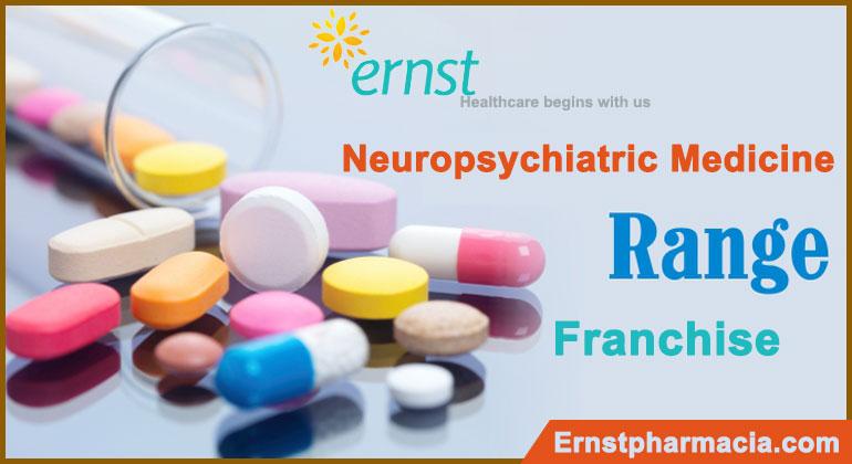 neuropsychiatric-medicine-franchise